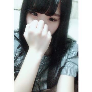 「撮影コースのお兄さん??」12/10(12/10) 18:01   まきなの写メ・風俗動画