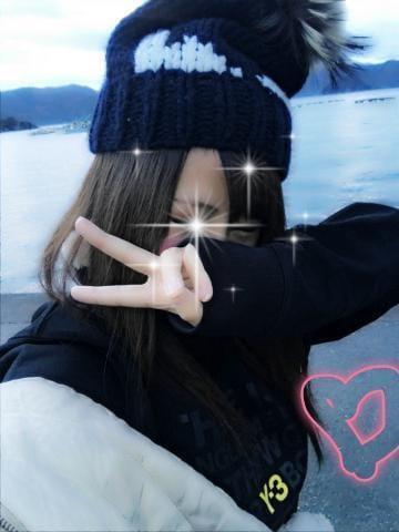 「どら鳥」12/10(12/10) 19:08   ウサギの写メ・風俗動画