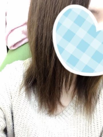 「のびたな〜」12/10(12/10) 19:40   こはくの写メ・風俗動画
