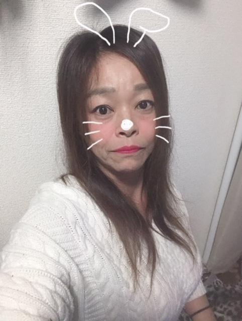 「こんばんは(^-^)」12/10(12/10) 19:56 | めいの写メ・風俗動画