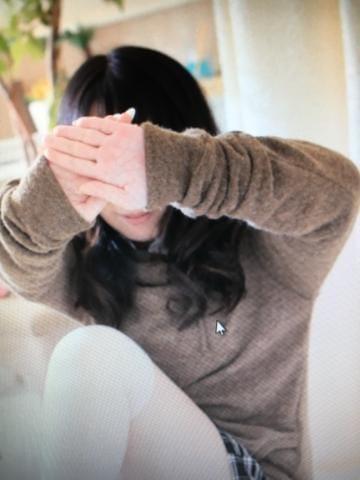 「こんばんわ♡」12/10(12/10) 21:57 | 白鳥 綾乃の写メ・風俗動画