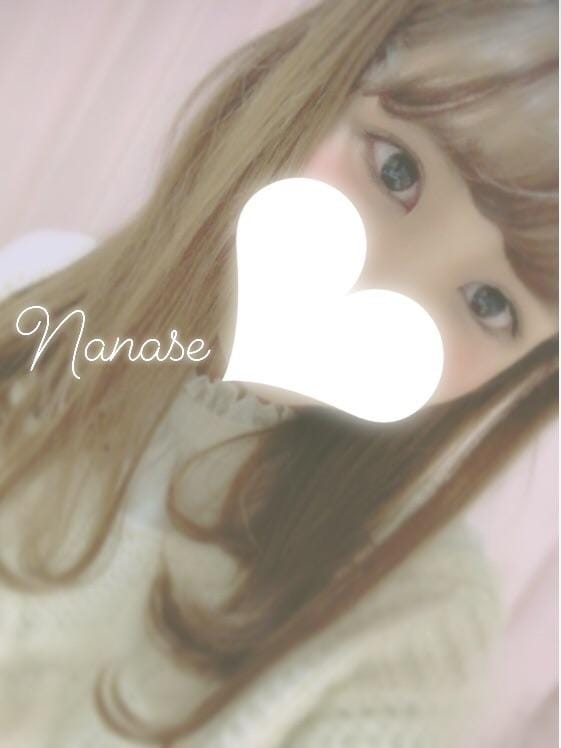 「るん」12/10(12/10) 22:03   ななせの写メ・風俗動画
