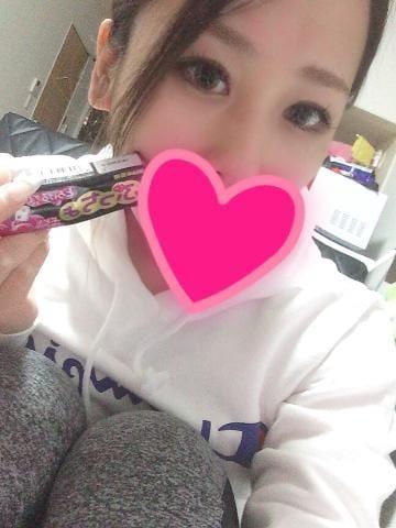 「( ´罒`*)✧」12/10(12/10) 22:04 | ミサの写メ・風俗動画