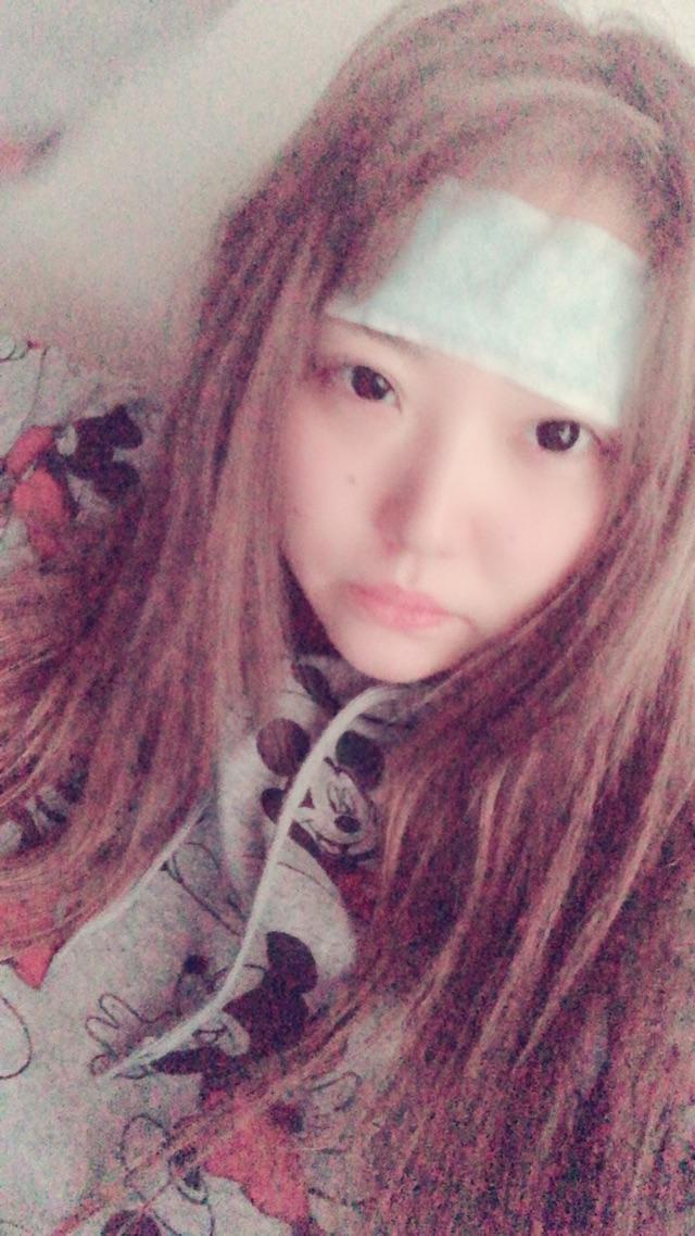 「完売!」12/10(12/10) 22:08 | ノノ【男の潮吹き★★★】の写メ・風俗動画