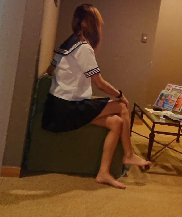 「先程のお礼(//∇//)」12/10(12/10) 23:07 | れいかの写メ・風俗動画