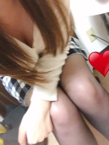 「♡ホテルティアラのお兄さん♡」12/10(12/10) 23:32 | みさき8/13の写メ・風俗動画