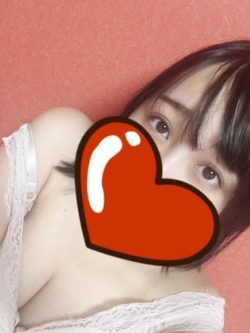 「お礼♡30日ティアラのお兄さん」12/10(12/10) 23:36 | ももなの写メ・風俗動画