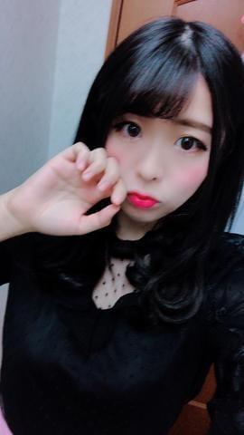 「サンタさん」12/11(12/11) 00:03 | 優希/Yuuki妄想G乳ロリ少女の写メ・風俗動画