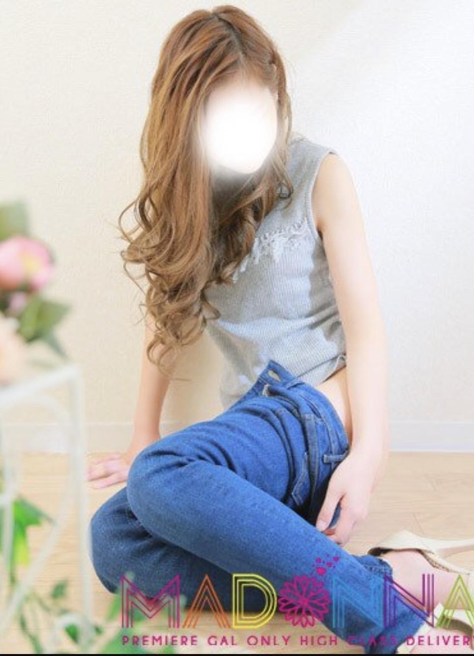 「こんばんは」12/11(12/11) 00:26 | イヴの写メ・風俗動画