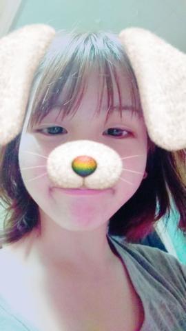 「[お題]from:夜シンゴさん」12/11(12/11) 01:04 | ゆめの写メ・風俗動画