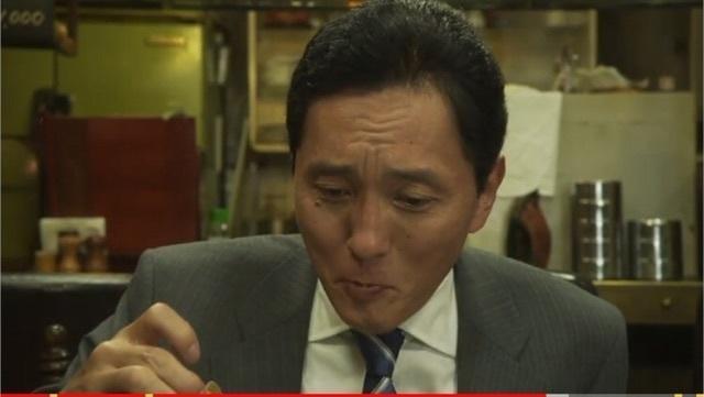 「ありゃ」12/11(12/11) 02:12 | 日向 葵の写メ・風俗動画