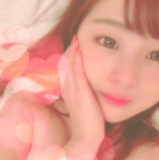 「2個1のパネル指名ありがとう!」12/11(12/11) 03:59 | Tubomi-ツボミ-の写メ・風俗動画