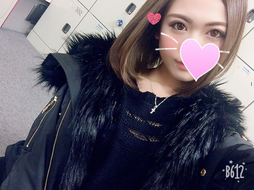 「おれい」12/11(12/11) 05:27   弓野 そらの写メ・風俗動画