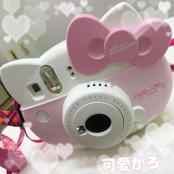 「キティちゃんカメラ(ミ・。・ミ)♡」06/15(06/15) 18:24 | まなの写メ・風俗動画