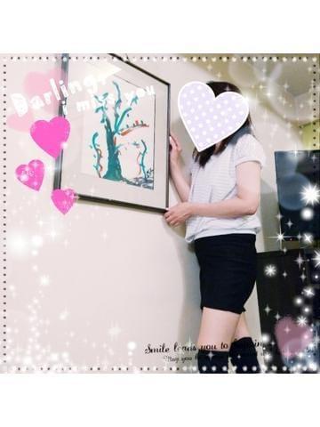 「コンニチワ?.(*´ω`*)?.」12/11(12/11) 11:19 | れいの写メ・風俗動画