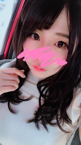 「出勤」12/11(12/11) 12:21 | 優希/Yuuki妄想G乳ロリ少女の写メ・風俗動画