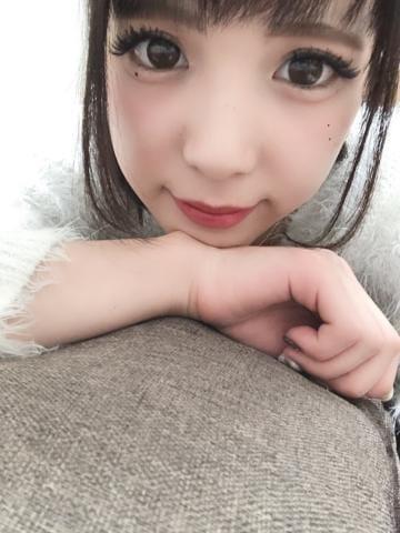 「しゅわっち!」12/11(12/11) 12:27   めるの写メ・風俗動画