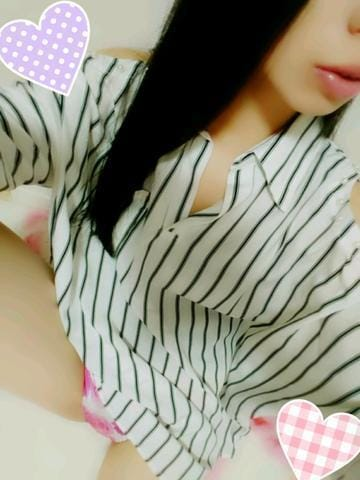 「ピュアアジアン Tさん♪」12/11(12/11) 12:42 | 鮎川 響子の写メ・風俗動画