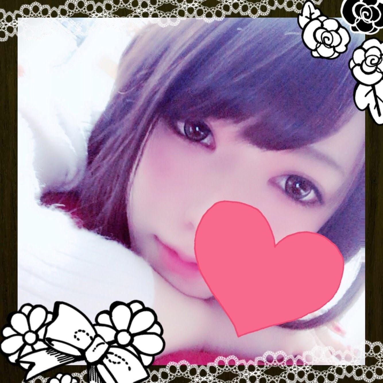 「*不眠マン*」12/11(12/11) 13:28 | じぇむの写メ・風俗動画