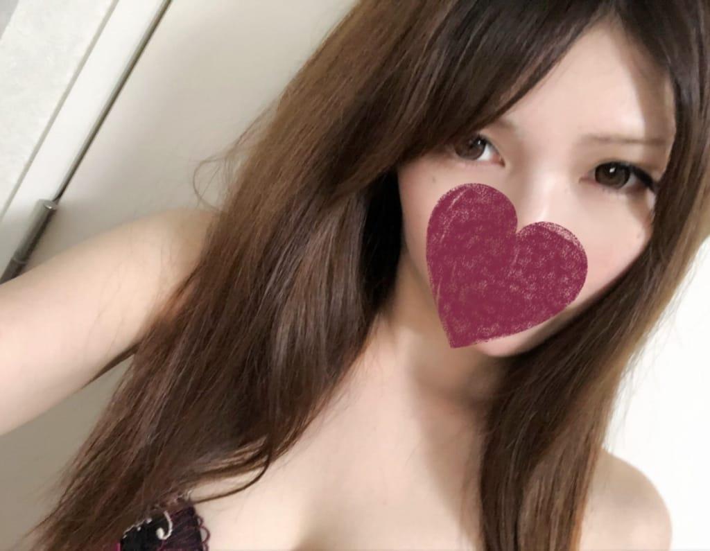 「ロコ☆ブログ」12/11(12/11) 13:47   ロコの写メ・風俗動画