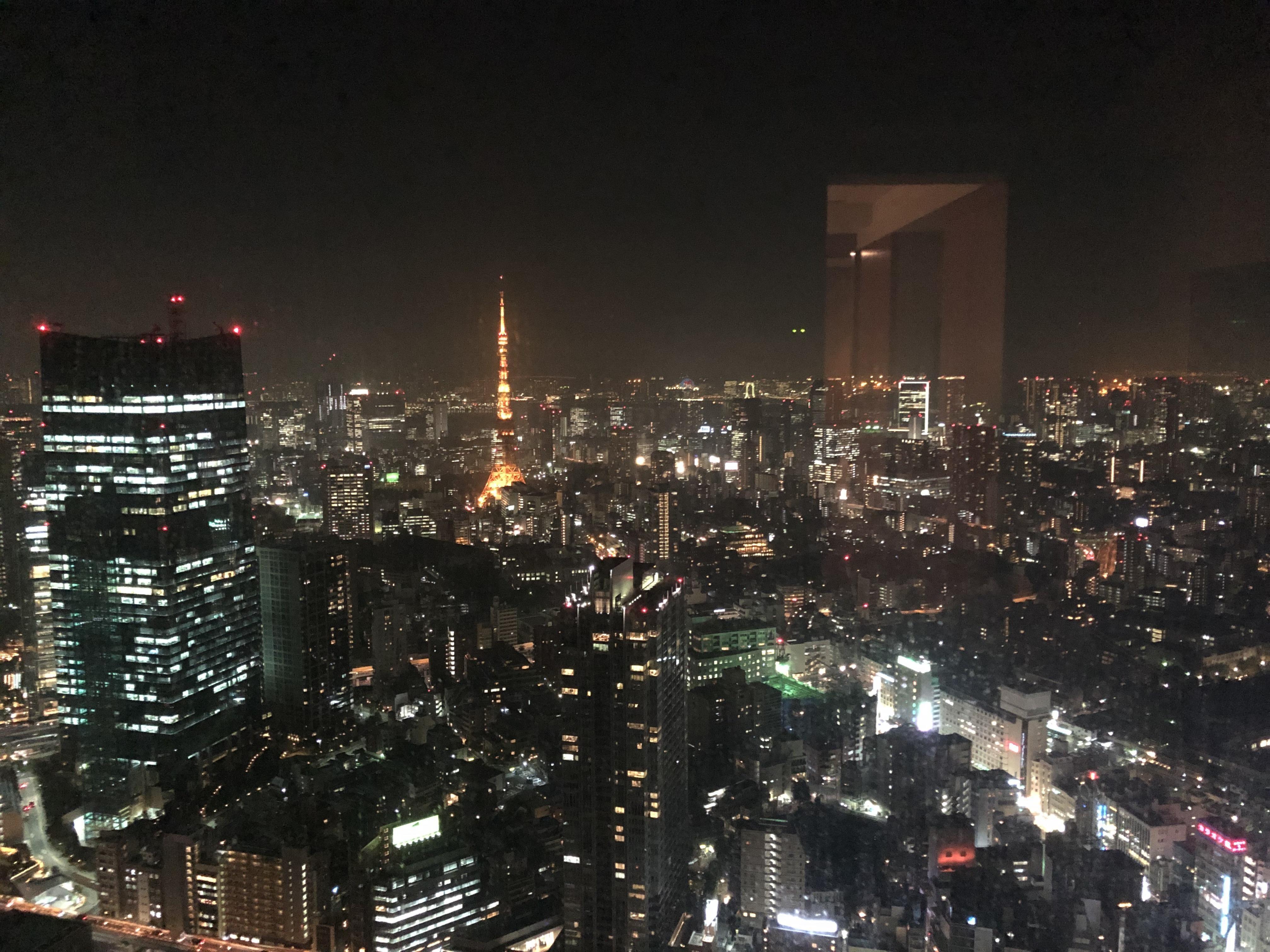 「出勤中♡」12/11(12/11) 15:01 | はるかの写メ・風俗動画