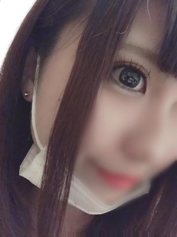 「[お題]from:サッムーイ男爵さん」12/11(12/11) 15:28 | 白雪 れあの写メ・風俗動画
