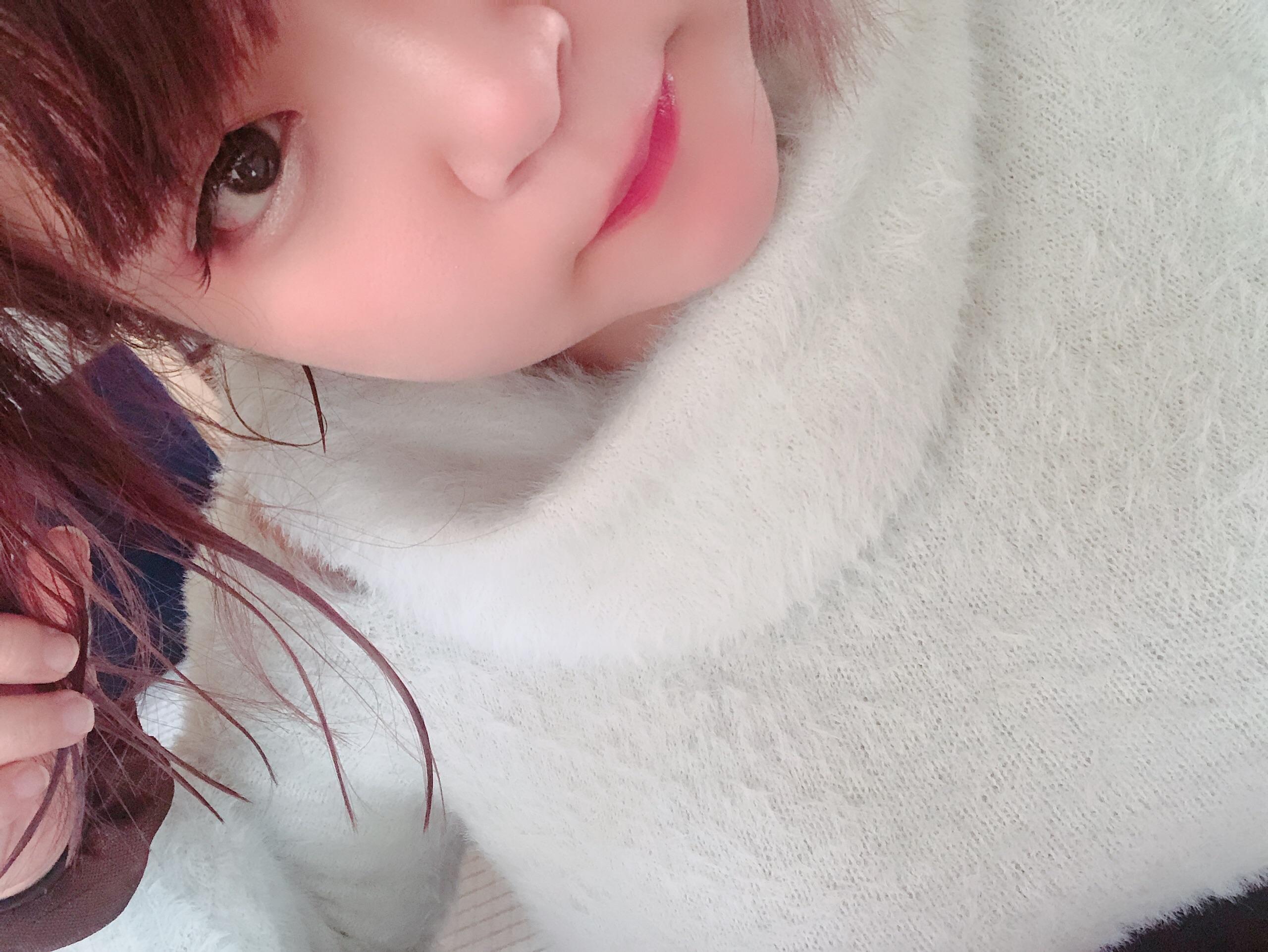 「おっぱいたぷたぷゆんゆん」12/11(12/11) 15:29 | 業界初登場♥️美乃里姫ちゃんの写メ・風俗動画