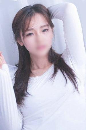 「几帳面なYさん」12/11(12/11) 16:09 | みきの写メ・風俗動画