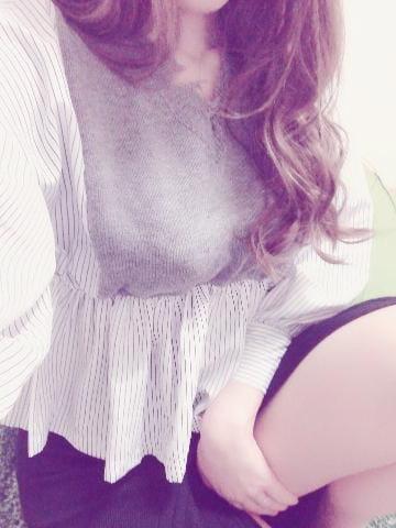 「おれい」12/11(12/11) 16:09 | 星野 かなみの写メ・風俗動画