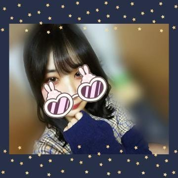 「急きょ」12/11(12/11) 16:28 | フユの写メ・風俗動画