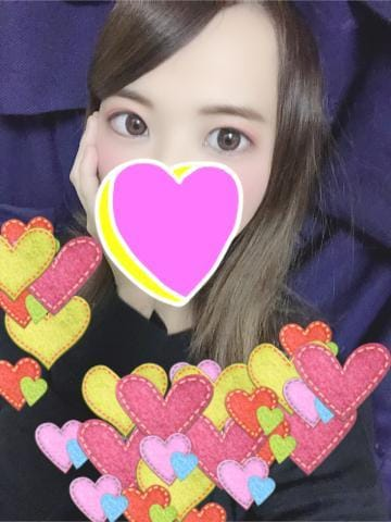 「出勤(  ・ω・)ゞ」12/11(12/11) 16:45 | らいらの写メ・風俗動画