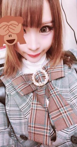 「今日」12/11(12/11) 17:34   高倉 れいかの写メ・風俗動画