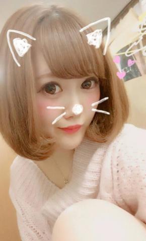 「20時から~」12/11(12/11) 17:38 | non(のん)の写メ・風俗動画