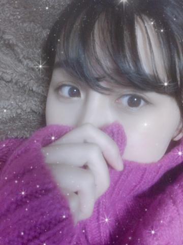 「出勤予定♪」12/11(12/11) 18:31 | ももなの写メ・風俗動画