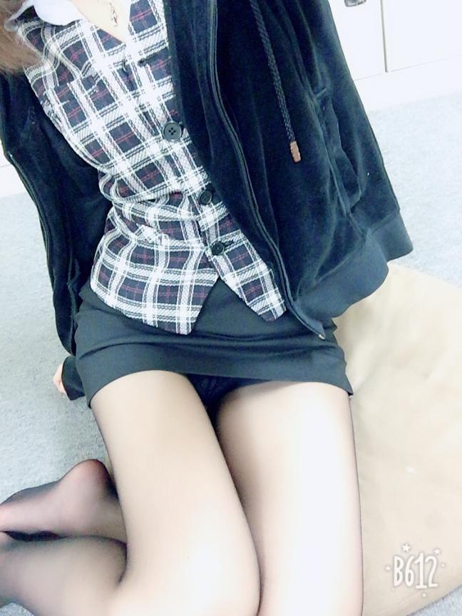 「21じから〜」12/11(12/11) 19:03   弓野 そらの写メ・風俗動画