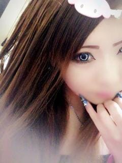 「出勤しました♪」12/11(12/11) 19:35 | マリン★ドスケベガール★の写メ・風俗動画