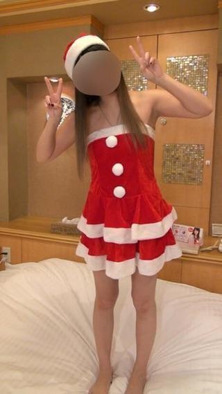 「明日」12/11(12/11) 19:44 | れおの写メ・風俗動画