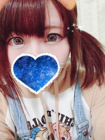 「こんばんは」12/11(12/11) 19:47   こころの写メ・風俗動画