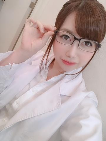 「今日のエロtime?」12/11(12/11) 19:54   倉光あんの写メ・風俗動画