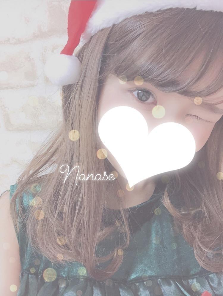 「こんこん」12/11(12/11) 20:05   ななせの写メ・風俗動画