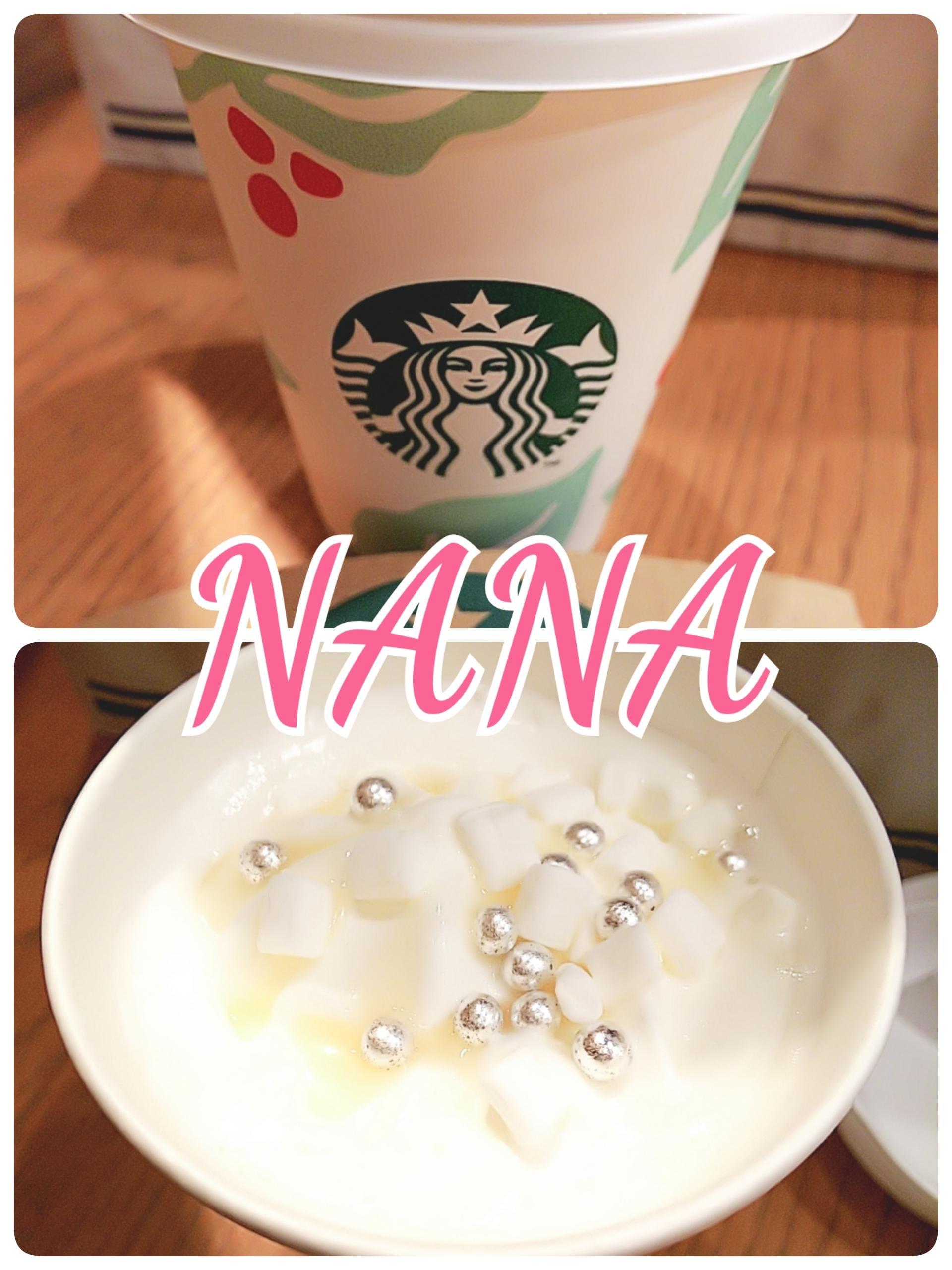 「NANA」12/11(12/11) 20:06 | ナナの写メ・風俗動画