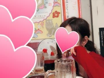 「お疲れ様だっ(。・ω・。)」12/11(12/11) 20:11 | るいの写メ・風俗動画