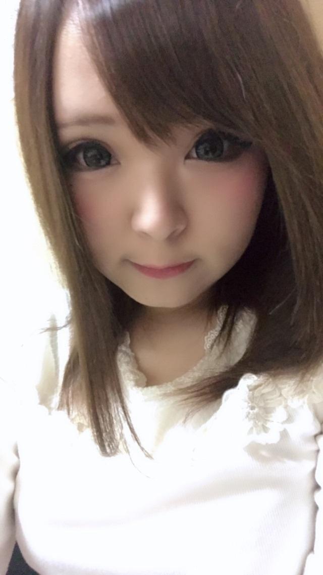 「出勤」12/11(12/11) 20:15 | 日向 葵の写メ・風俗動画