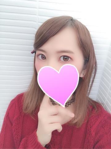 「今から★」12/11(12/11) 20:22 | らいらの写メ・風俗動画