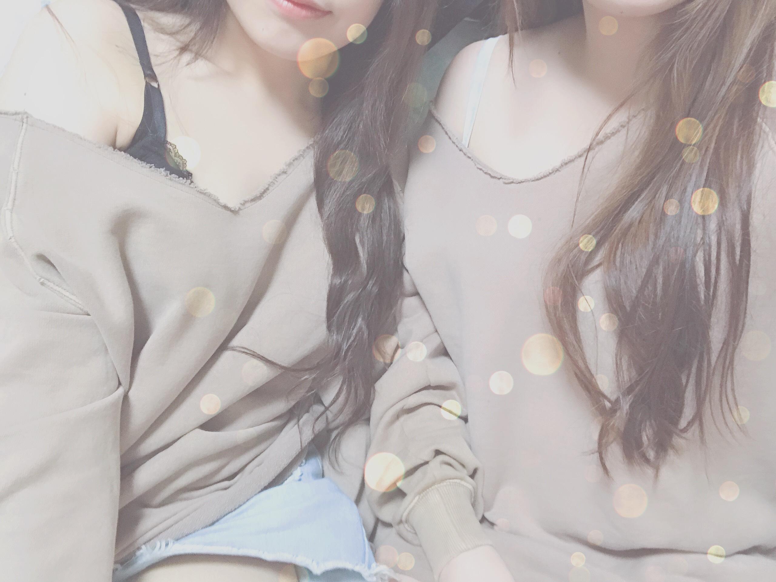 「おれい!」12/11(12/11) 20:25 | ハヅキの写メ・風俗動画