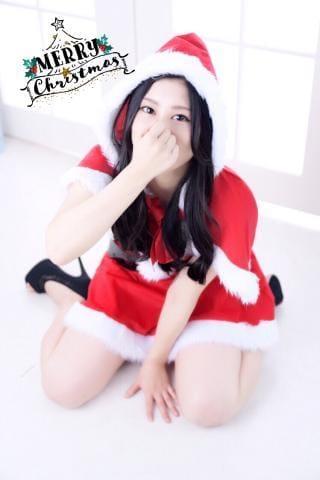 「撮影行ってきたよ☆」12/11(12/11) 20:46 | みやびの写メ・風俗動画