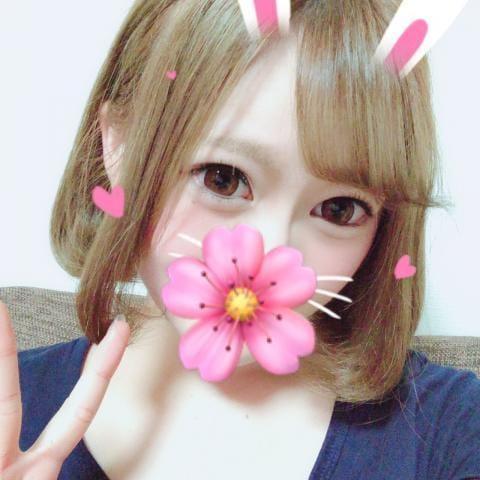 「お兄様に会いたいな~☆」12/11(12/11) 21:07 | non(のん)の写メ・風俗動画