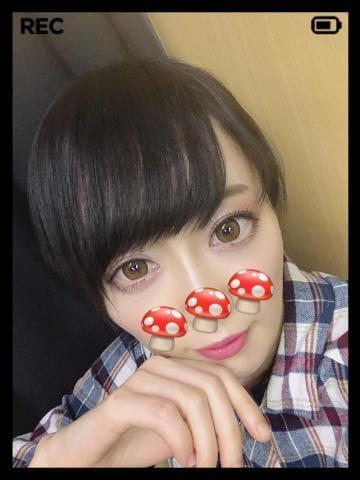「ありがす。」12/11(12/11) 21:15   藤沢エレナの写メ・風俗動画