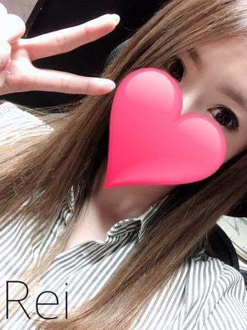 「勉強になる!」12/11(12/11) 21:27 | れい【巨乳】の写メ・風俗動画