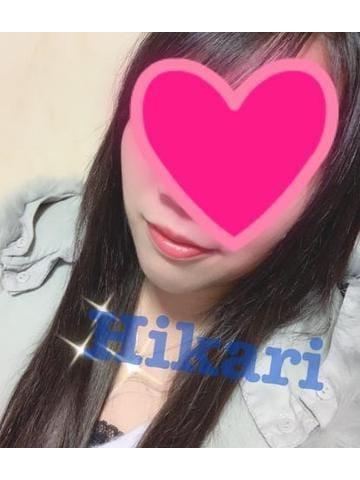「こんばんわ☆」12/11(12/11) 21:33 | ひかりの写メ・風俗動画